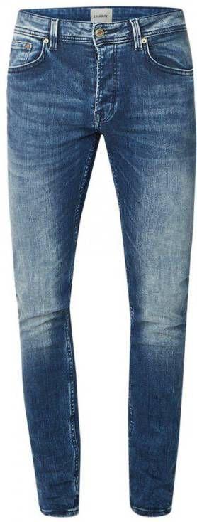 Chasin' Chasin' Chasin' DENIM slim fit online kopen