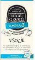 Royal GreenRoyal Visolie Capsules