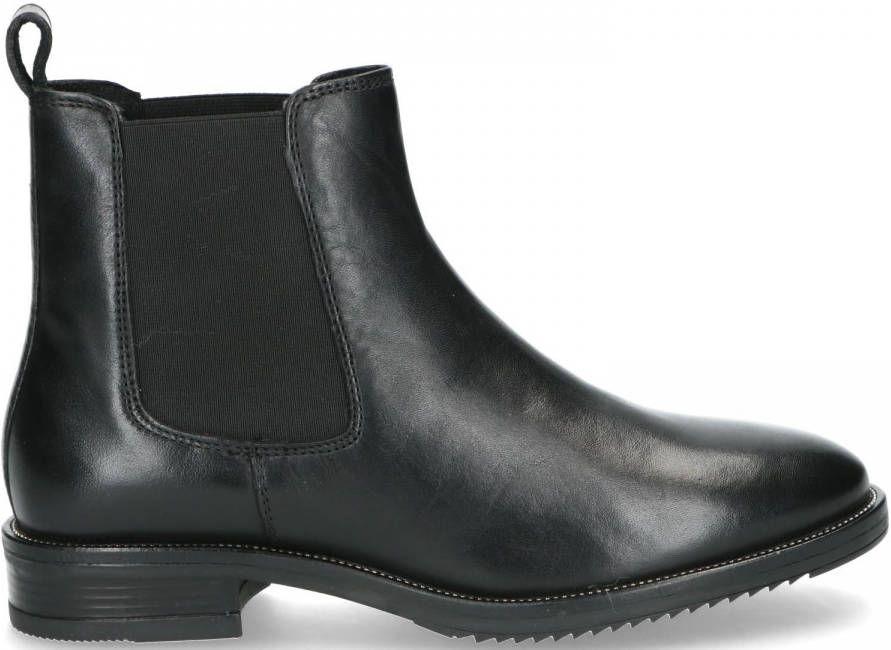 Ps poelman Sneaker Beige online kopen