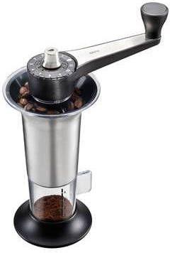 Gefu Koffiemolen 'Lorenzo' online kopen