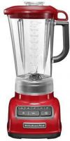 KitchenAid 5KSB1585EER Diamond Blender