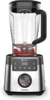 Philips HR3865/00 Innergizer Power blender