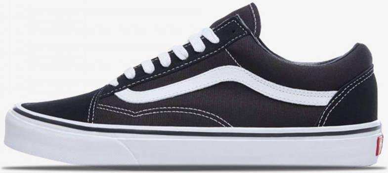 Vans Sneakers donna ua old skool platform vn0a3b3uy28 online kopen