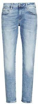 G-Star G-Star Jeans Kate Boyfriend WMN D15264-C052-8436 online kopen