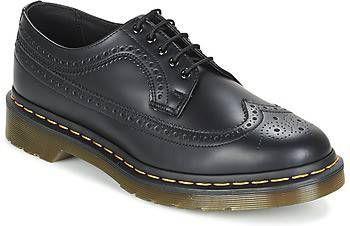 Dr Martens Nette schoenen 3989 online kopen